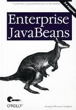 Enterprise JavaBeans, 3-е издание